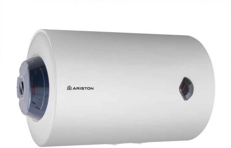 Comprar Aquecedor Ariston