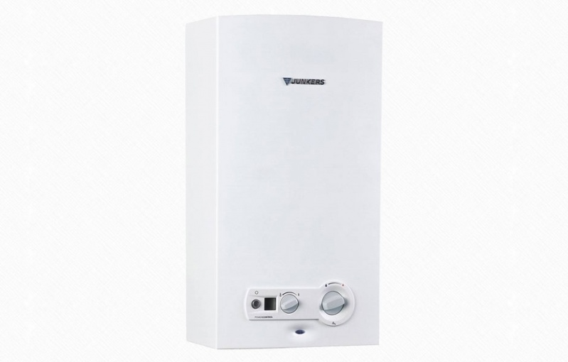 Komeco aquecedores na Vila Siqueira