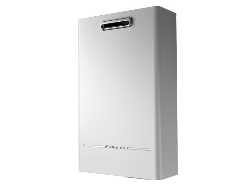 Preço do aquecedor elétrico na Vila Minosi