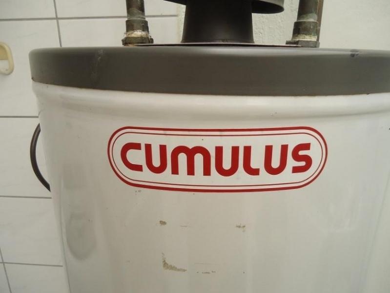 Assistência técnica para aquecedores no Cambuci