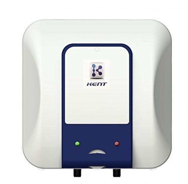 Comprar aquecedores de água no Recanto dos Sonhos