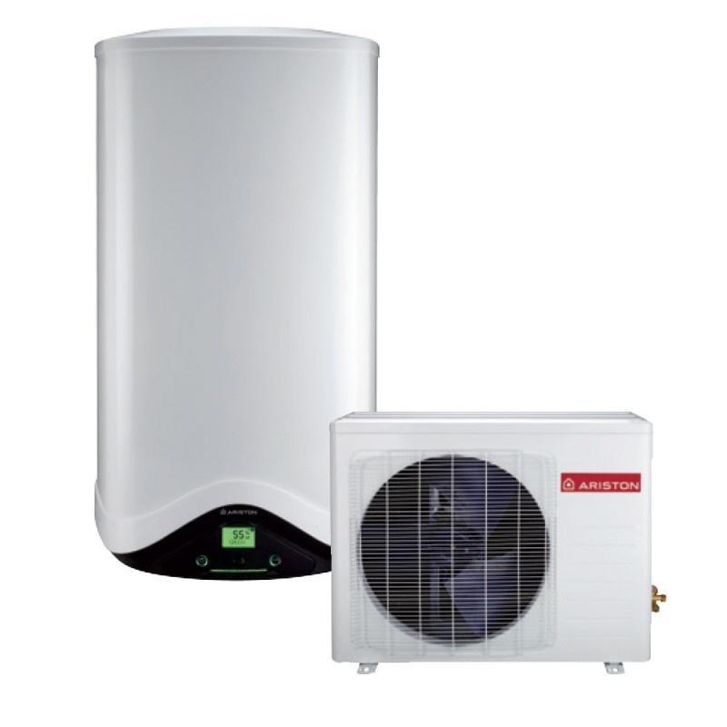 Distribuidora de aquecedores de água em São Lucas