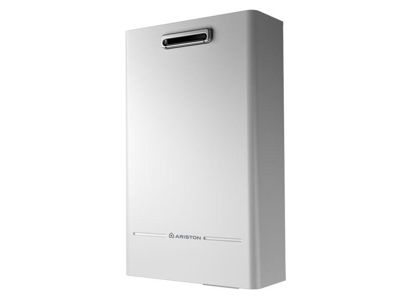 Empresa especializada em aquecedor a gás na Vila Solear