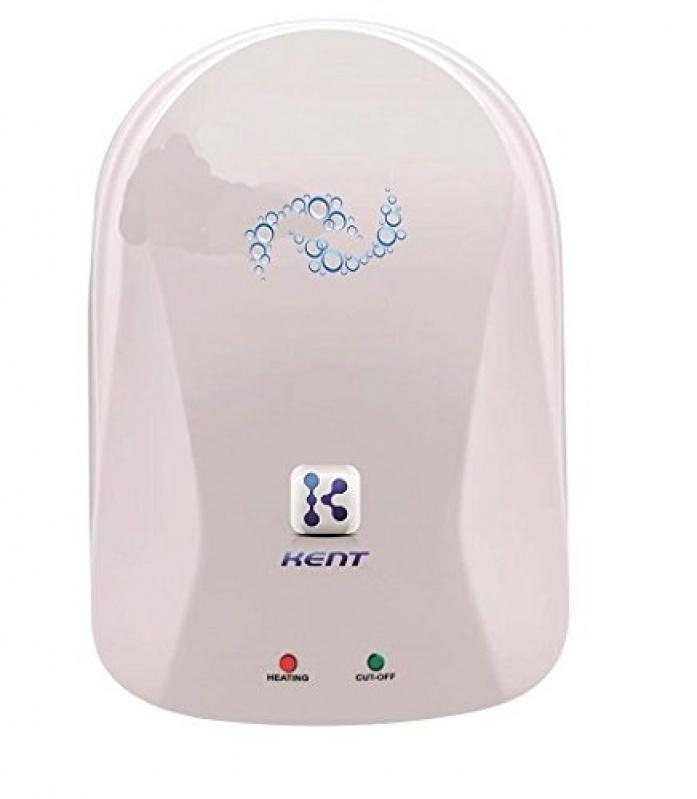Preciso comprar um sistema de aquecer água na Vila Pompéia
