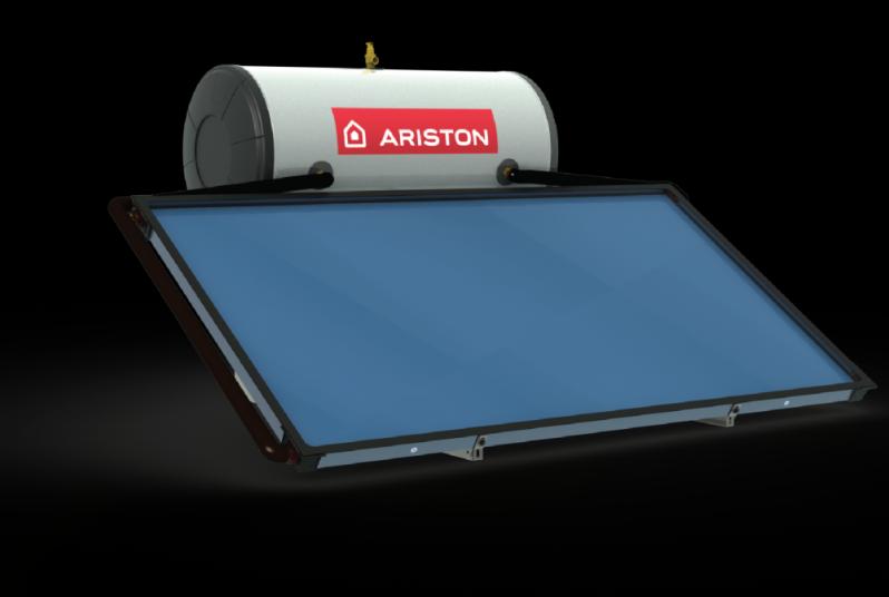 Preço para comprar aquecedor piscina solar na Chácara do Castelo
