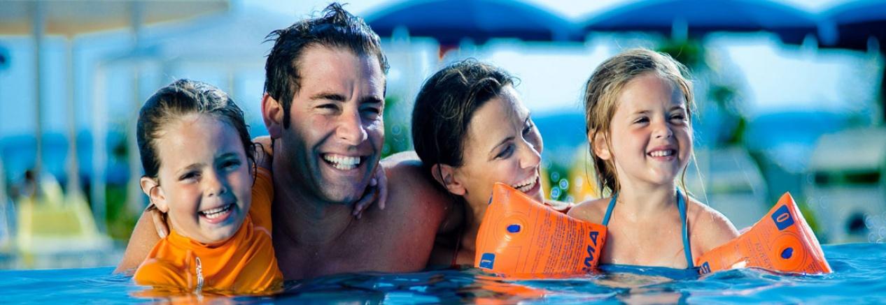 Valor do aquecedor piscina no Jardim Cambara