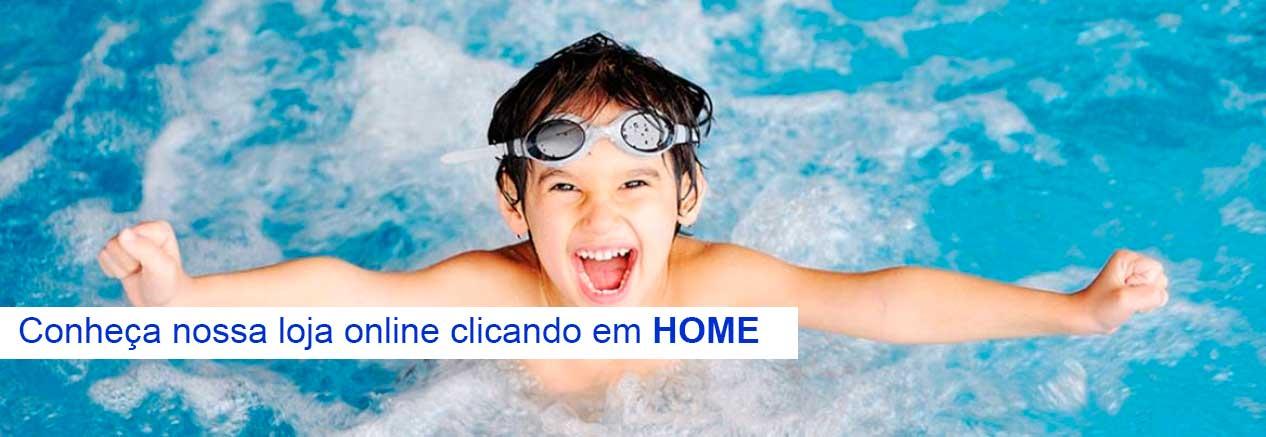 Valor do aquecedor piscina no Jardim das Bandeiras