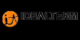 Venda e Instalação de Aquecedores com Preços Acessíveis no Jardim Santa Rita - Venda e Instalação de Aquecedores - idealterm aquecedores